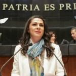 Cancelación de partido no dañará relación entre NFL y México: Guevara - Foto de Internet