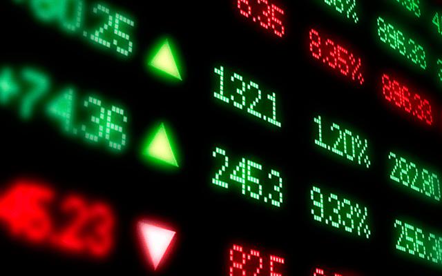 BMV avanza 2.9 por ciento ante la posible reapertura económica de EE.UU. - Bolsa Mexicana de Valores