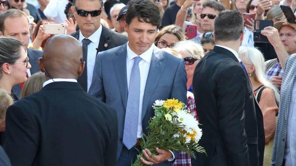 Canadá plantea requisitos más estrictos para la venta de armas