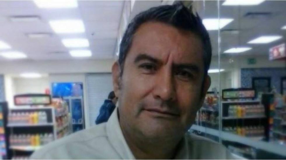 Se tiene identificados a asesinos de candidato de Morena en Michoacan - Foto de Internet