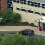 Distrito escolar de Colorado recorta la semana lectiva a cuatro días