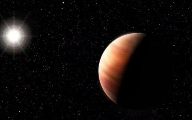 Científicos identifican exoplanetas que podrían desarrollar vida