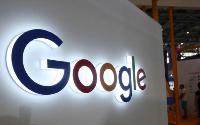 Nuevo México demanda a Google por almacenar datos de niños - Foto de AFP