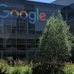 Francia multa con 50 mde a Google por uso de datos personales - Foto de Twitter Sundar Pichai