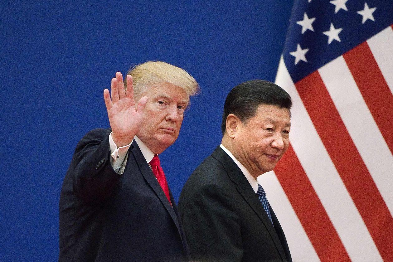 Nuevos aranceles a China impactarán a productos de consumo masivo — Guerra comercial
