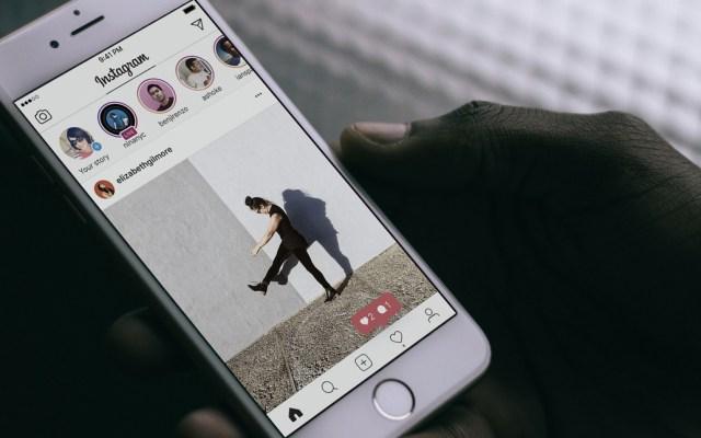 Pasos para recuperar una cuenta hackeada de Instagram - Foto de Imore