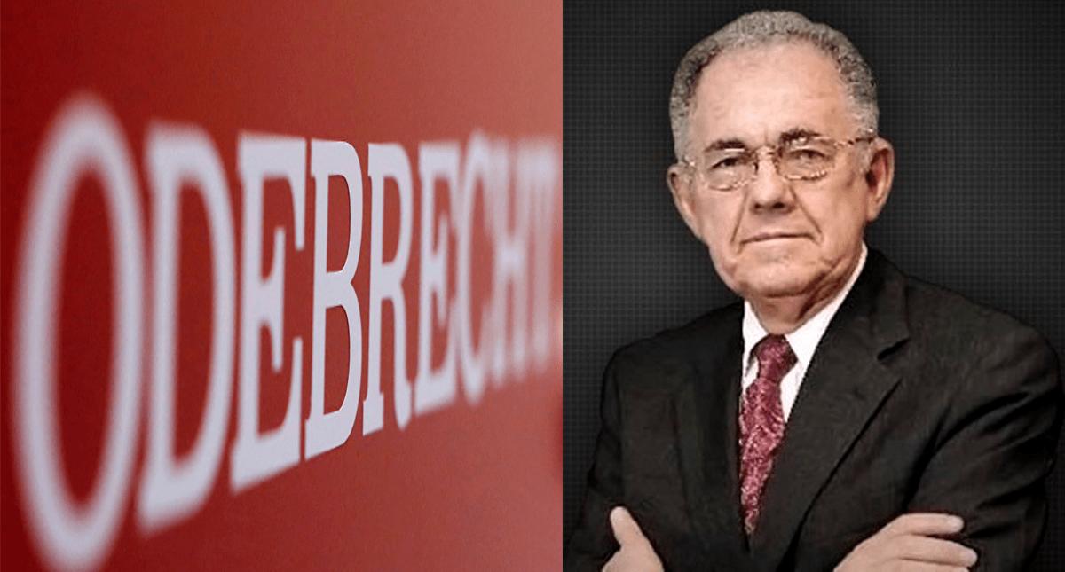 Con AMLO, Odebrecht no podrá participar en licitaciones públicas