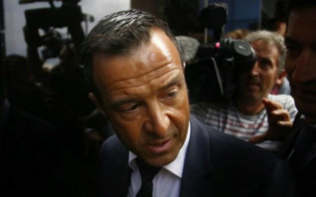 """""""Es simplemente ridículo"""": representante de CR7 sobre premio a Modric - Foto de Marca"""