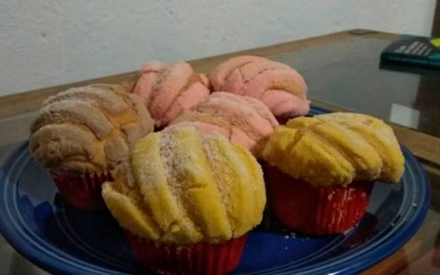 SAT cobra impuesto a manteconchas - Foto de internet
