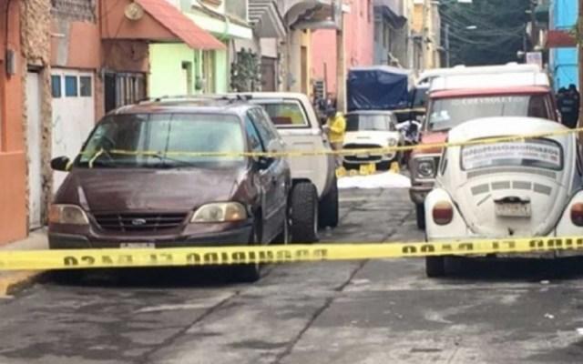 Aumentan 40 por ciento los homicidios en marzo en Ciudad de México - homicidios ciudad de méxico