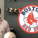 Boston Red Sox no puede ser el mejor equipo de la historia