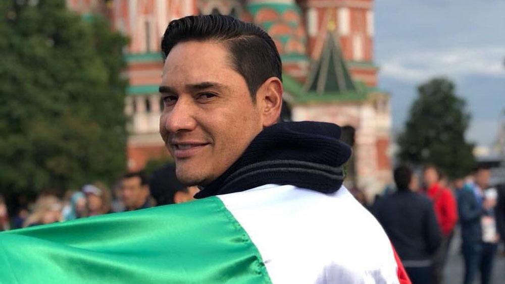 Oficial | Moisés Muñoz se retirará con América en un Clásico