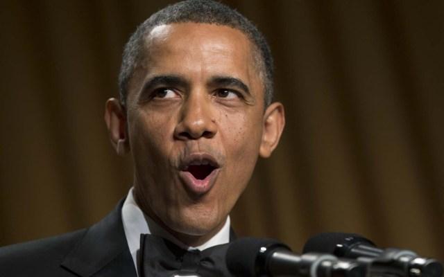 Los Angeles cambiaran nombre de calle en honor a Obama