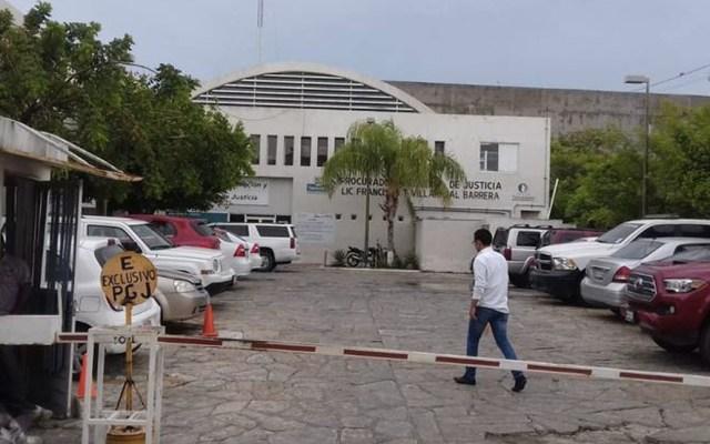 Menor de dos años muere al ser olvidado en un vehículo en Tamaulipas - Foto de El Sol de Tampico