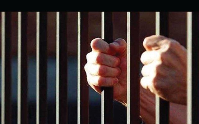 Condenan a 107 años de cárcel a expolicía ministerial