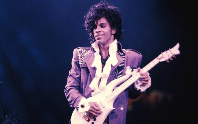 Familia de Prince demanda a doctor que le recetó medicamentos - Foto de Redferns