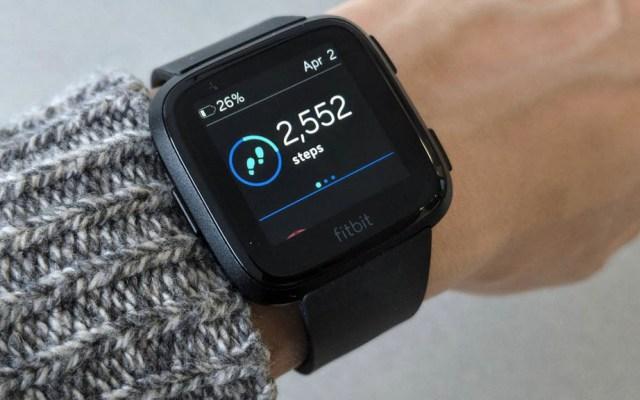 Tecnología wearable, tendencia en fitness - Foto de internet