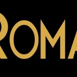 Foto de Facebook Roma