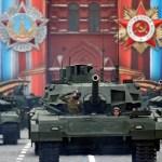 Rusia advierte despliegue de misiles contra centros de decisión enemigos