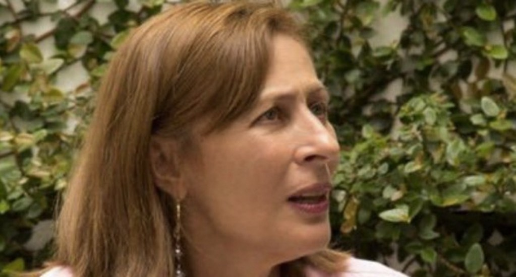 Nuevos cambios en el Gabinete; Tatiana Clouthier será la nueva secretaria de Economía - tatiana clouthier rechaza propuesta de guardia nacional