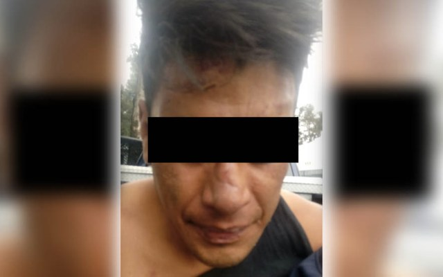 Enjuiciarán a sujeto que agredía sexualmente a deportistas en Tláhuac - Foto de PGJ