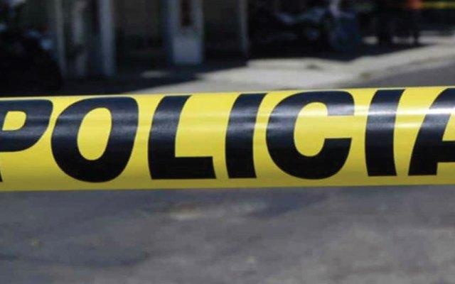 Asesinan a tiros a mujer en tortillería de Juchitán
