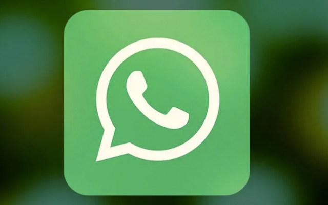 Respaldos de WhatsApp dejarán de ocupar espacio en Drive - Foto de NDTV