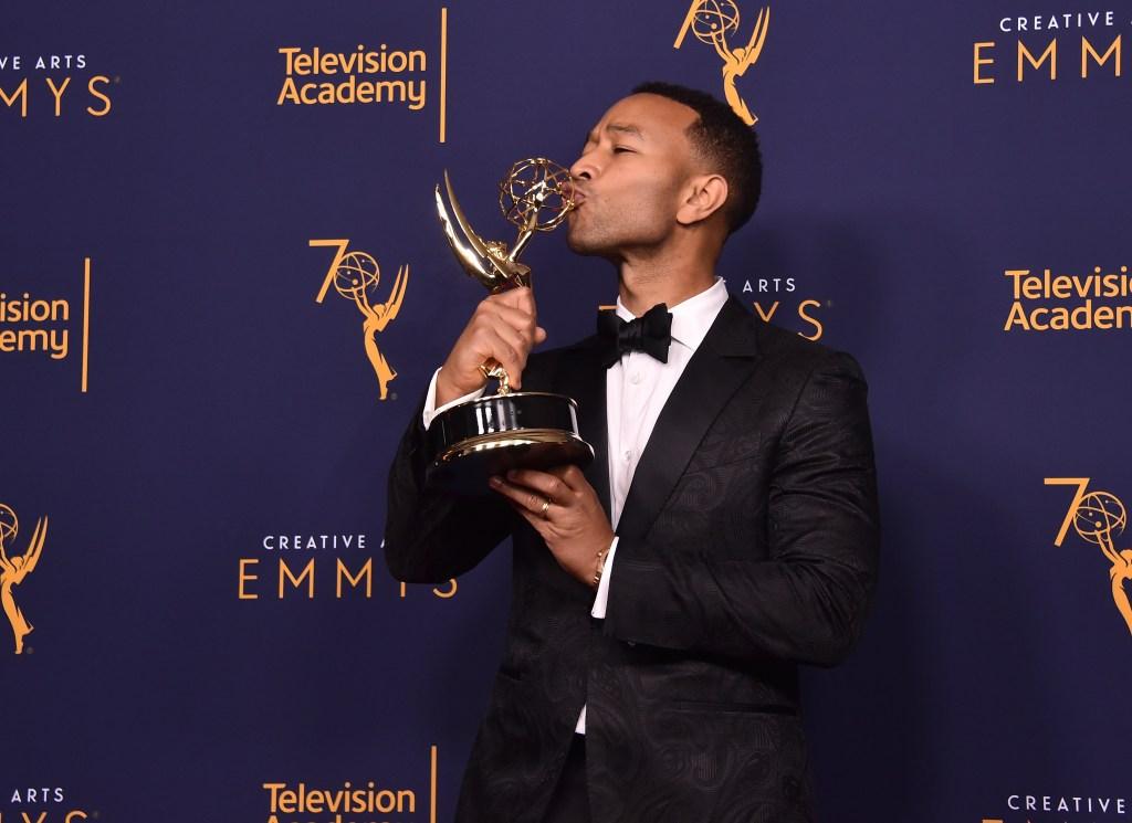'Game of Thrones' y 'Saturday Night Live' encabezan nominaciones al Emmy - Foto de AFP