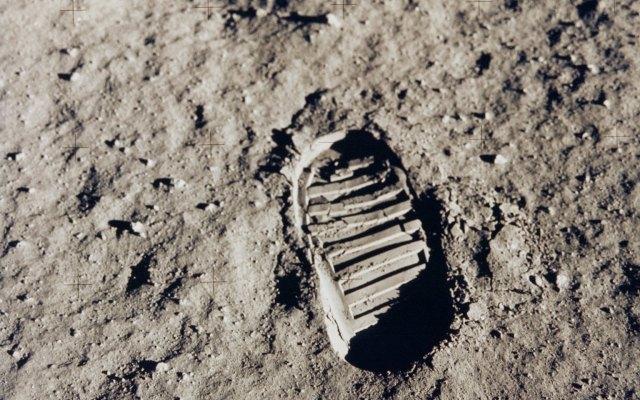 La NASA cumple 60 años de operaciones - Foto de NASA