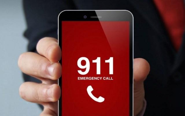 Operadores del 911 podrán acceder a ubicación de Uber en emergencia - Foto de Internet
