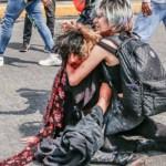 Cae otro implicado en agresión a estudiantes de la UNAM