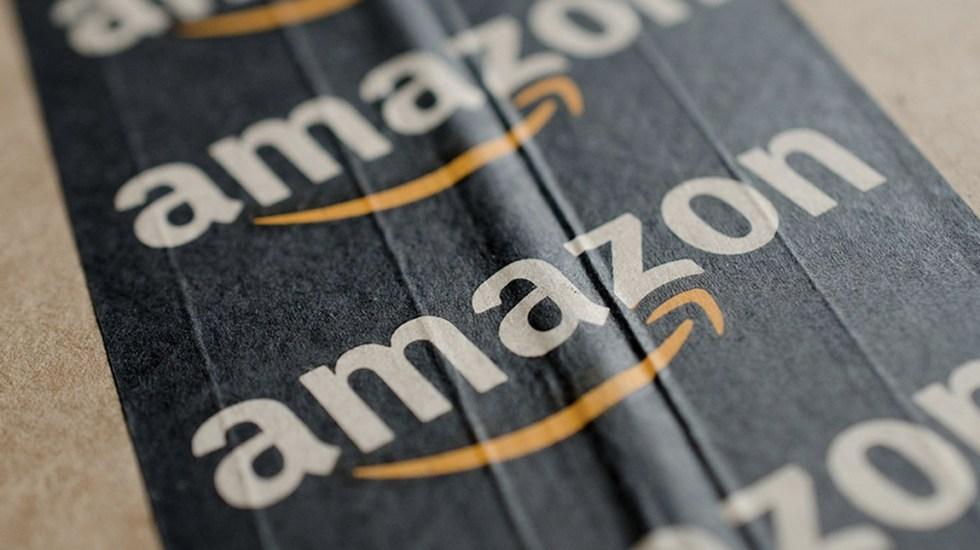Amazon cambió algoritmos para promocionar productos más rentables: WSJ - amazon