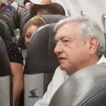 #Video Se retrasa vuelo de López Obrador