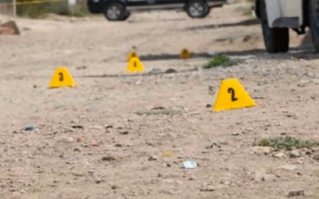 Percepción de inseguridad en México baja al 67.8 por ciento en septiembre - asesinan a tres menores en tonalá