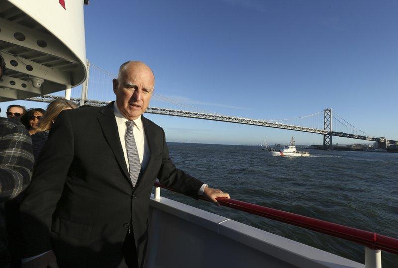 Resultado de imagen para California lanzará su propio satélite contra cambio climático