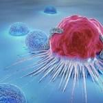 Cáncer cervical podría dejar de ser problema de salud pública : estudio - VPH