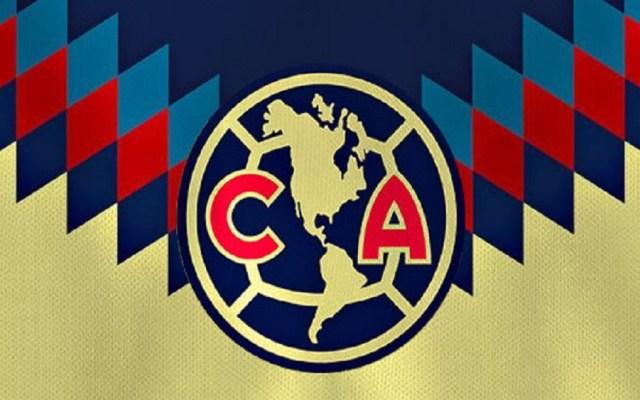 Club América abrirá oficina en Nueva York - Foto de Pasión Águilas
