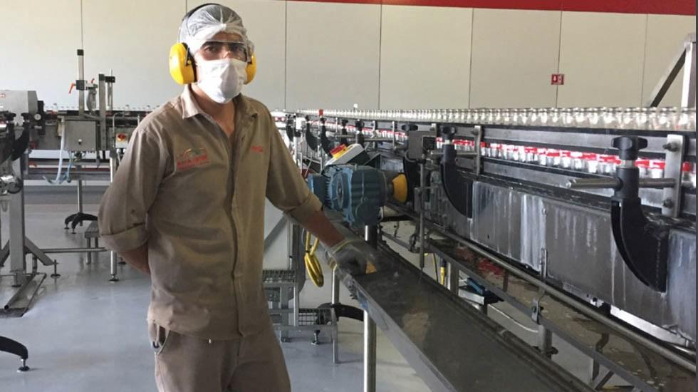 ¿Qué impacto económico tiene la Industria Mexicana de Coca-Cola en el país? - Foto de Internet