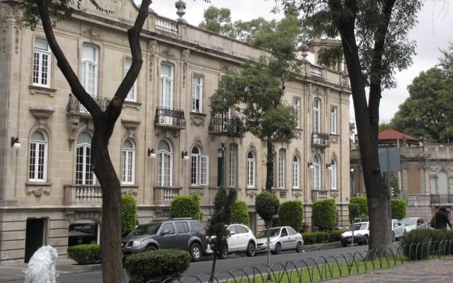 La Roma uno de los 50 barrios del mundo para conocer - Foto de Wikimedia Commons