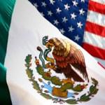 Funcionarios de México y Estados Unidos dialogan sobre T-MEC - Alianza de México con EE.UU. Foto de Internet