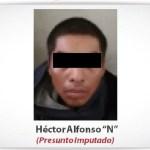 Foto de Fiscalía de Jalisco