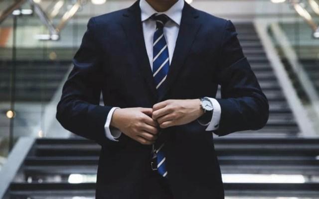 Tips para tener una entrevista de trabajo exitosa - Foto de Internet