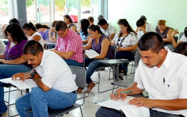 Reforma ha mejorado el desempeño de los maestros: Otto Granados - Foto de Internet