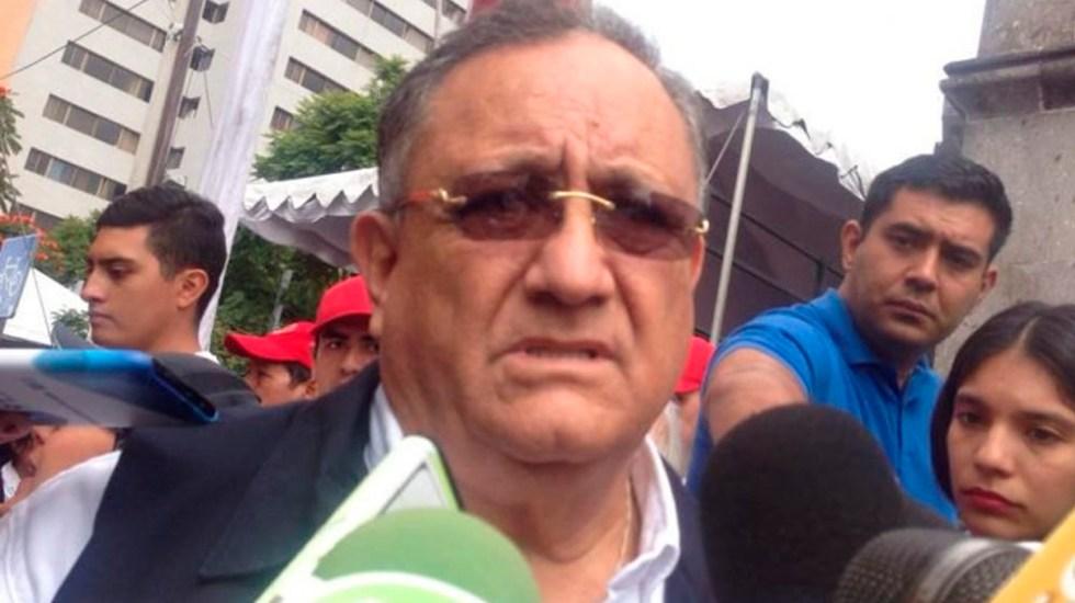 Exdirector forense culpa a Fiscalía de Jalisco por manejo de cadáveres