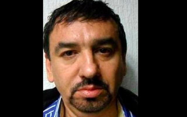 Consuegro de 'El Chapo' se declara culpable en EE.UU.