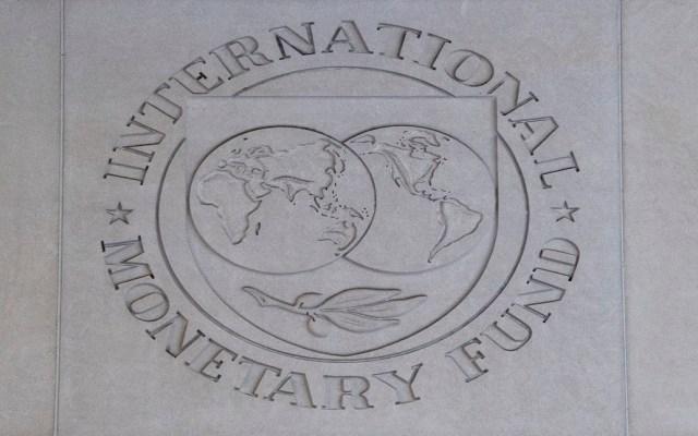 Nuevo gobierno tendrá oportunidad de encarar desafíos estructurales: FMI - Foto de AFP / Jim Watson