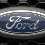 Ford despedirá al 10 por ciento de su plantilla mundial - ford despidos