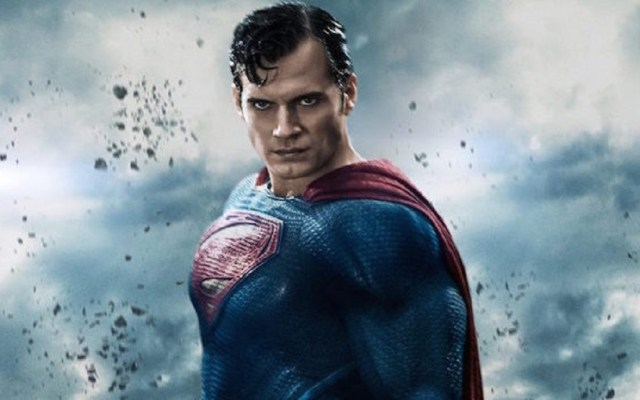 Representante de Henry Cavill pide calma sobre su futuro como Superman - Foto de Internet