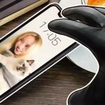 Error permite filtración de fotos en iOS - Foto de Kaspersky