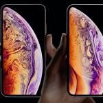 Apple reduce producción tras baja demanda de nuevos iPhones